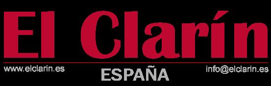 El Clarín España
