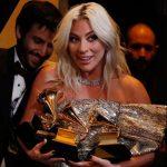 Lady Gaga se separa de su prometido