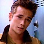 El actor Luke Perry muere a los 52 años al no recuperarse de un derrame cerebral